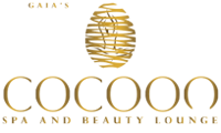 Cocoon Spa